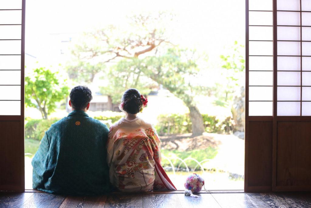 【初見学ならこちら♪】何から始める?結婚準備はじめて相談会