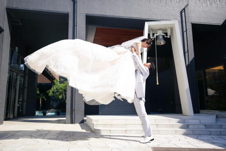 ♡~High Jump~♡