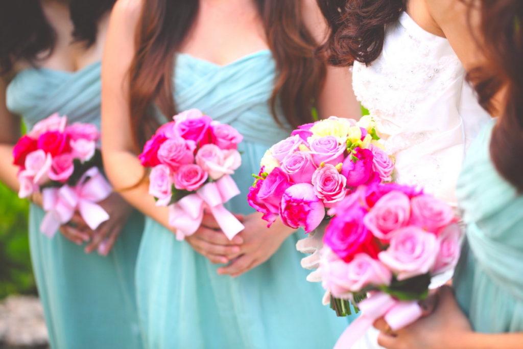 結婚式に必要なアイテムをパックにしたお得なプラン!平成最後の記念プラン。<br />