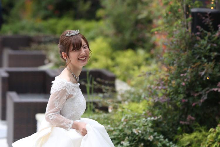 4/6(土) シンデレラ体験開催♡
