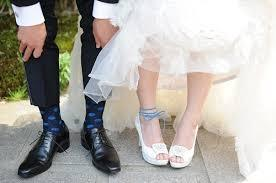 【June Brideフェア!】<br>石の教会×ドレス見学フェア♪