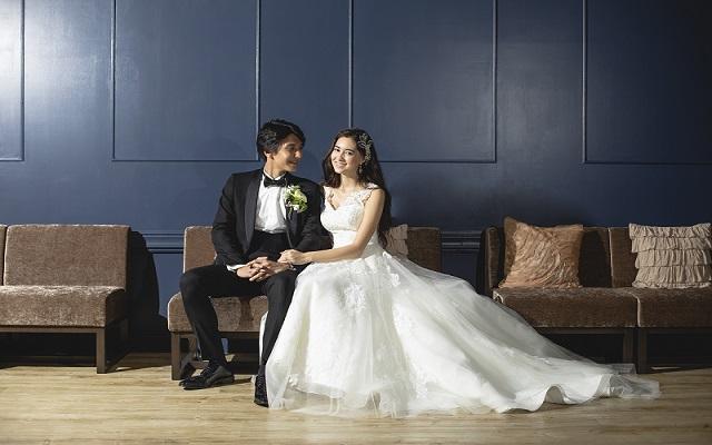 【お2人だけのフォト婚が無料】結婚式を諦めない!安心ウエディング相談会