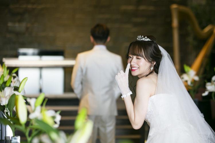 ♡みんなと作る結婚式♡