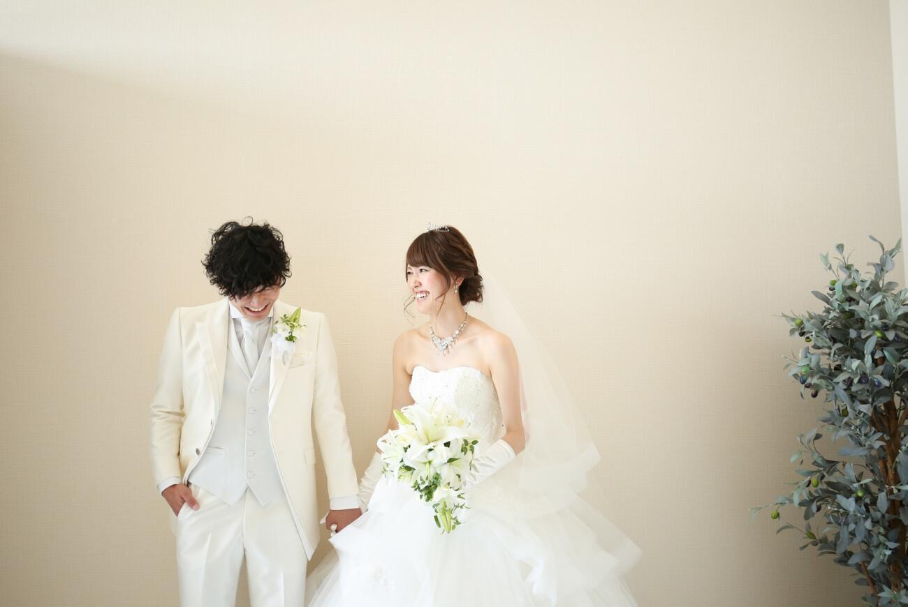 \初見学ならこちら♪/結婚準備初めて相談会